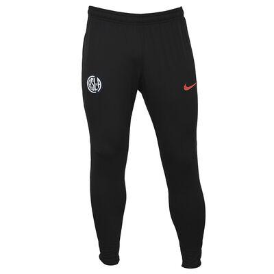 Pantalon Nike Dry Squad
