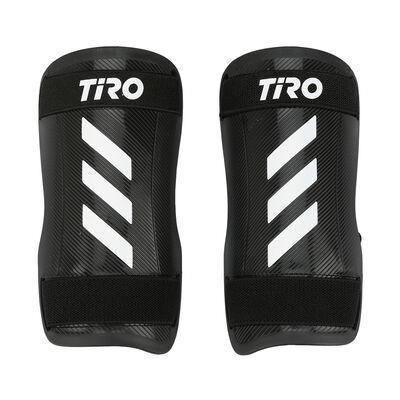 Canilleras adidas Tiro Sg