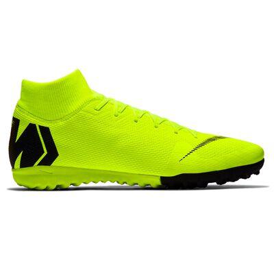 Botines Nike Superfly 6 Academy Tf