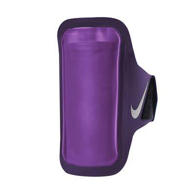 Porta Celular Nike Ventilated Arm Band