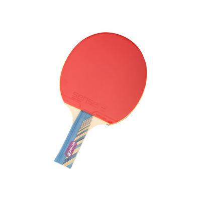 Paletas de Ping-Pong Sensei 3 Star