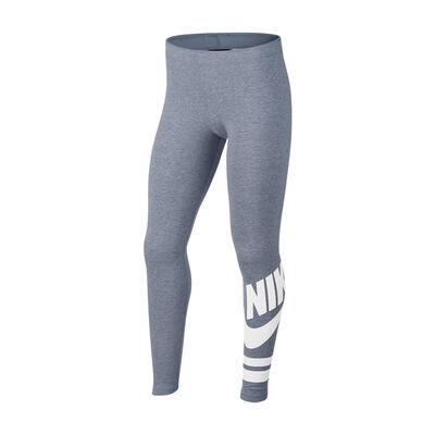Calza Nike Sportswear Favorite Gx3