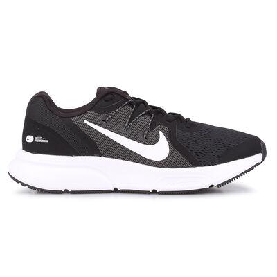 Zapatillas Nike Zoom Span 3