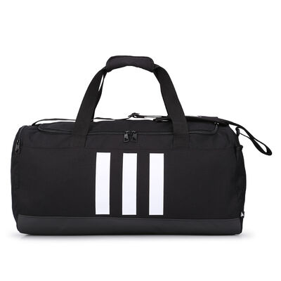 Mochila adidas 3 Stripes Duffle