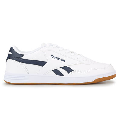 Zapatillas Reebok Royal Techque