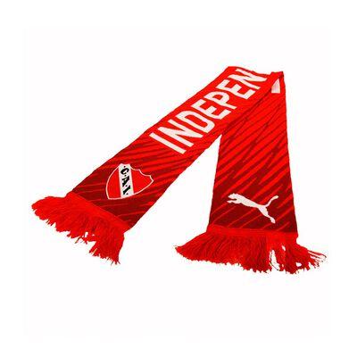 Bufanda Puma Independiente Fan