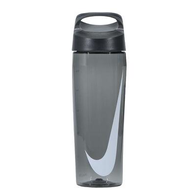 Botella Nike Hypercharge Straw