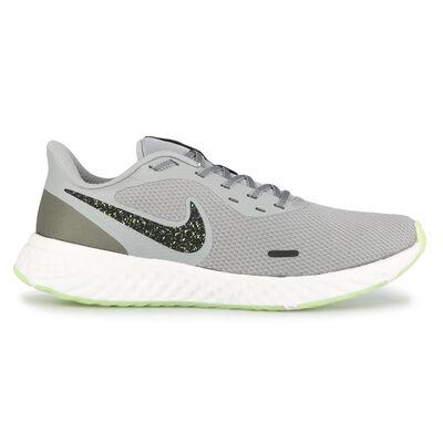 Zapatillas Nike Revolution 5 Special Edition