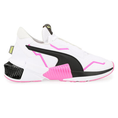 Zapatillas Puma Provoke Xt