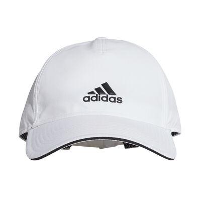 Gorra Adidas Climalite