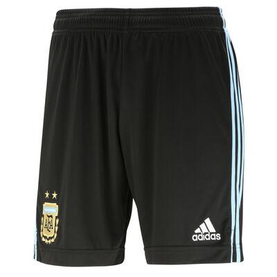 Short adidas Selección Argentina 2021