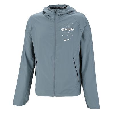 Campera Nike Essential Wild Run