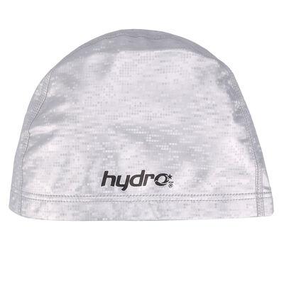 Gorra Hydro Polyflex 3.0