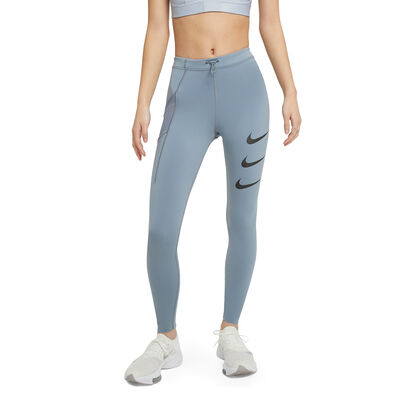 Leggins Nike Epic Luxe Run Division