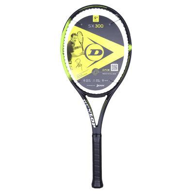 Raqueta Dunlop Sx 300 G3