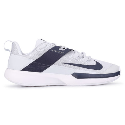 Zapatillas Nike Vapor Lite Hc