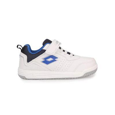 Zapatillas Lotto Set Ace XIII Cl Sl All