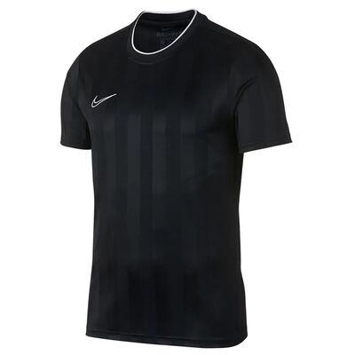 Remera Nike Breathe