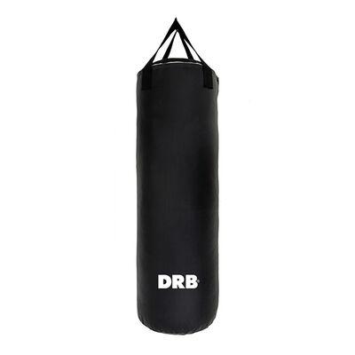 Bolsa Dribbling Boxeo