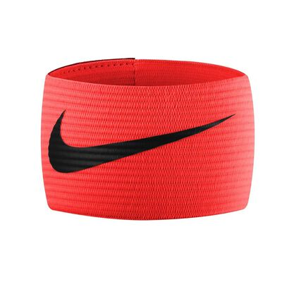 Cinta Capitán Nike Arm 2.0