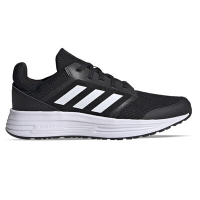 Zapatillas adidas Galaxy 5