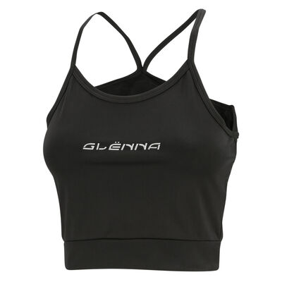 Musculosa Schnell Selele