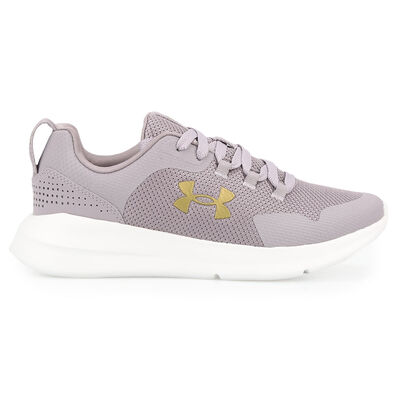 Zapatillas Under Armour Essential