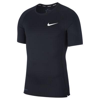 Remera Nike Pro