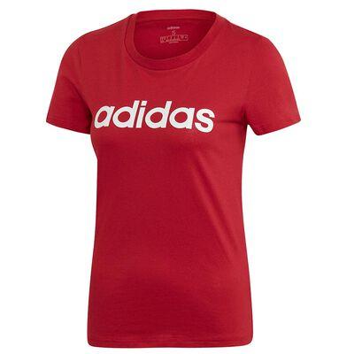 Remera Adidas Essentials