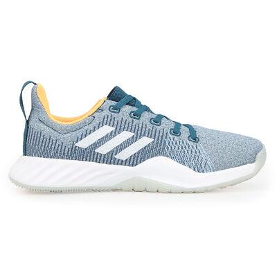 Zapatillas Adidas Solar LT