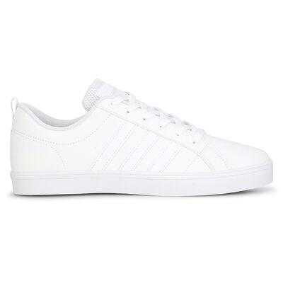 Zapatillas Adidas Vs Pace