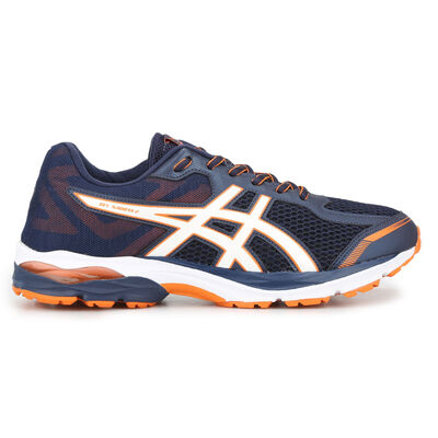 Zapatillas Asics Gel-Nagoya 2