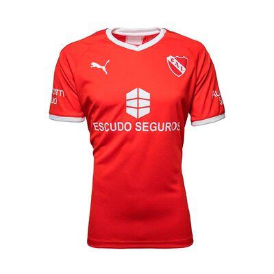Camiseta Puma Independiente Home 2019/20