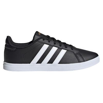 Zapatillas Adidas Courtpoint