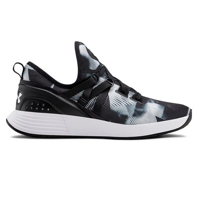 Zapatillas Under Armour Breathe Trainer
