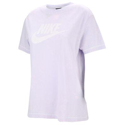 Remera Nike Rebel