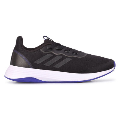 Zapatillas adidas QT Racer Sport