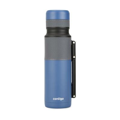Termo Contigo Thermal Bottle 1182 Ml