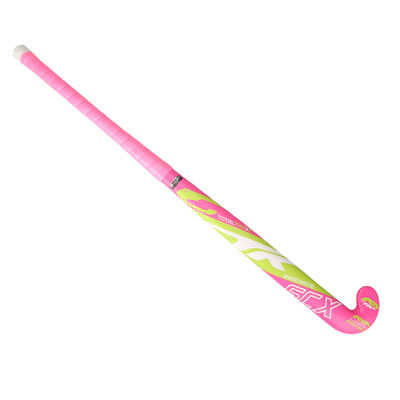Palo de Hockey TK Total Three SCX Limited