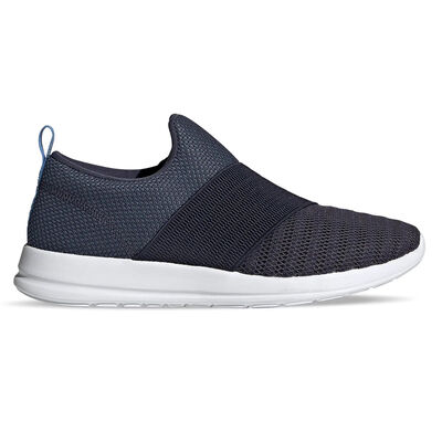 Zapatillas Adidas Refine Adapt