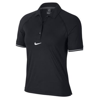 Chomba Nike Essential