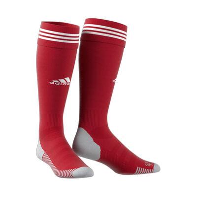 Medias adidas AdiSock 18