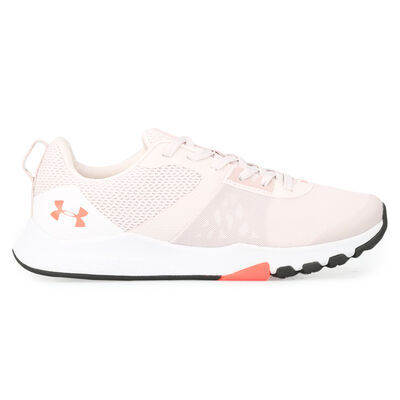 Zapatillas Under Armour Tri Base Edge