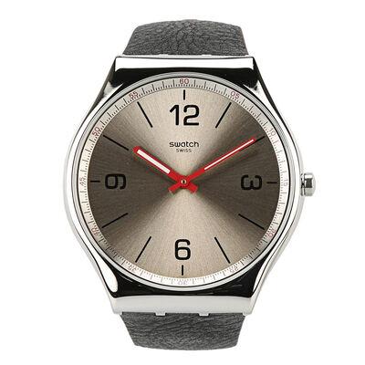 Reloj Swatch Dreamnight