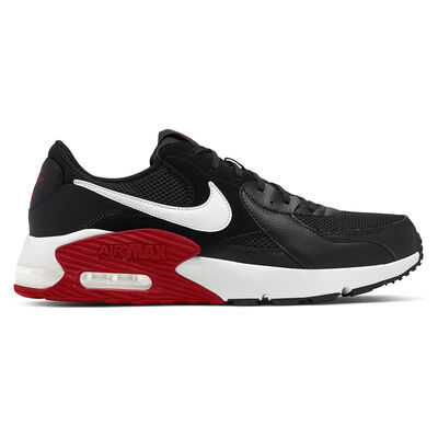 Zapatillas Nike Air Max Excee