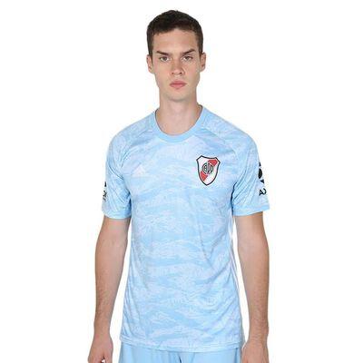 Camiseta Adidas River Plate Arquero
