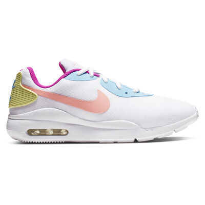 Zapatillas Nike Air Max Oketo