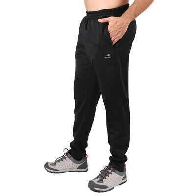 Pantalón Topper Slim
