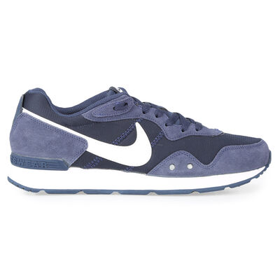 Zapatillas Nike Venture Runner
