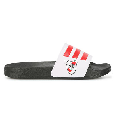 Ojotas adidas Adilette Shower River Plate